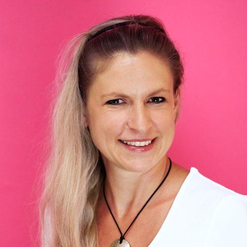 Dr. med. Anja Kollert-Williams