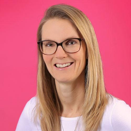 Dr. med. Katrin Dürbeck