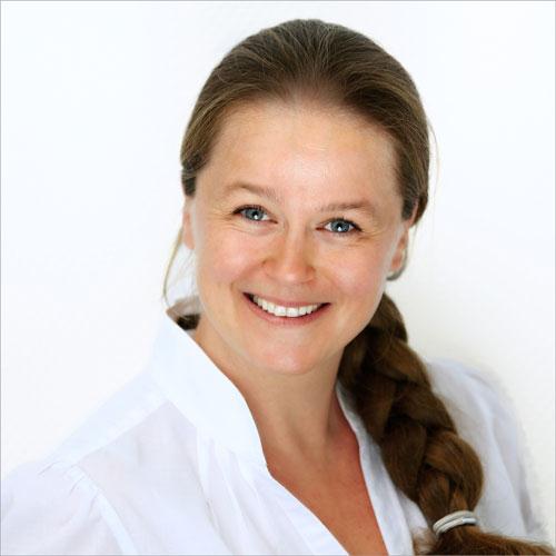 Dr. med. Marion Busch