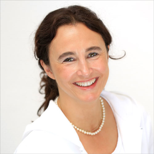 Dr. Friederike Starck-Wohlleben