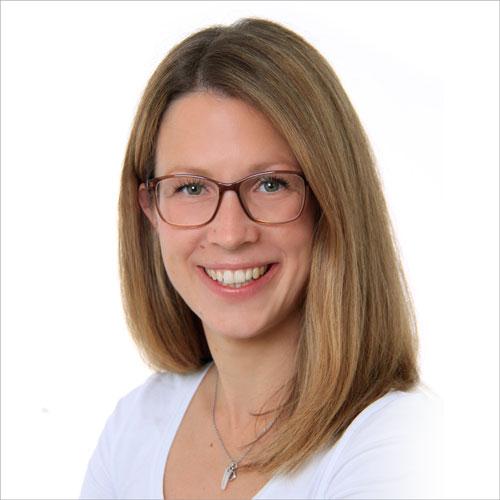 Dr. med. Julia Löwe